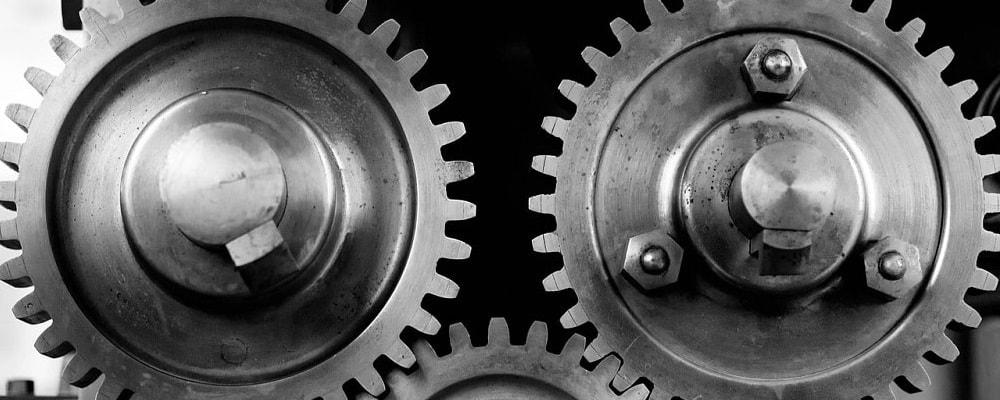 Historia y desarollo del acero